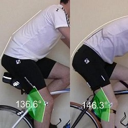 Bike Fitting Specialists Cycling Back Pain